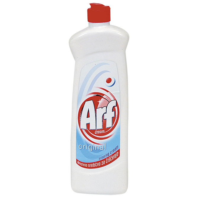 Sredstvo - Arf Cream 450ml Original Cijena