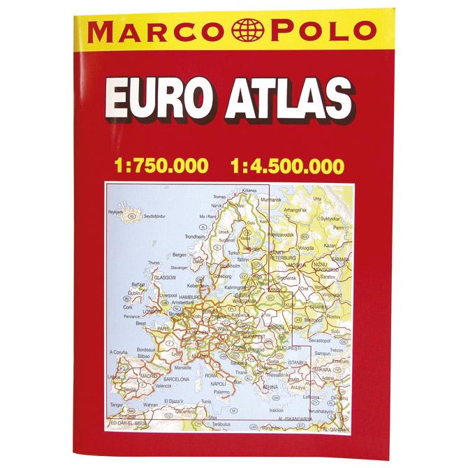 auto karta evrope online WEB SHOP   Karte školske, zidne, auto… | Prodaja | Kupovina Online auto karta evrope online