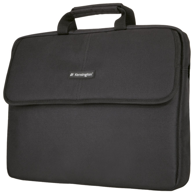 "Torba za notebook 17"" SP17 Kensington K62567US crna Cijena"